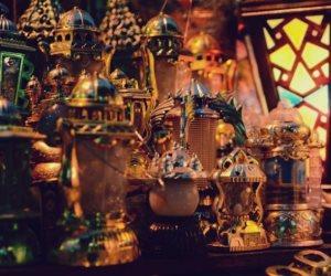 نوستالجيا رمضان الحلقة 13: بداية جديدة كل عام