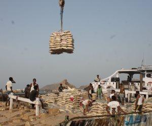 ارتفاع صادرات مصر غير البترولية لـ13.88 مليار دولار خلال العام الحالي
