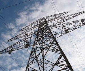 الإحصاء: تراجع صادرات مصر بالطاقة الكهربائية بقيمة 13 مليار دولار في 2017