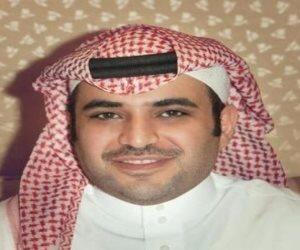 مستشار الديوان الملكي السعودي: انتهى الوجود الإيراني في اليمن للأبد