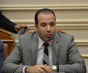 برلماني يطالب بإسقاط الجنسية عن المدرجين على قوائم الإرهاب