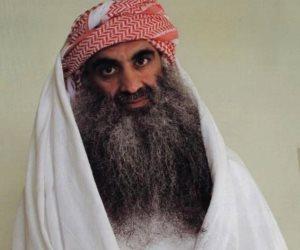 أهل الشر 4| خليفة السبيعي: الممول الأكبر للتنظيمات المتطرفة في سوريا والعراق