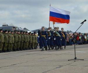 الحرب تدق طبولها.. تهديدات متبادلة بين روسيا وأمريكا في سوريا