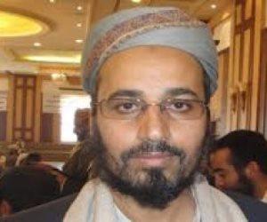 أهل الشر9 | عبدالوهاب الحميقاني: مستشار الرئيس اليمني الداعم للقاعدة