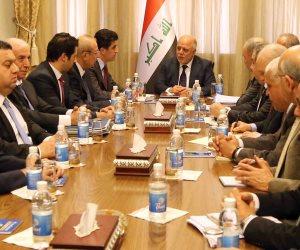 هل يفلت العراق من قبضة واشنطن؟.. مطالبات برلمانية للحكومة بردع التحالف الدولي
