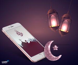 تعرف على مواعيد الإمساك والإفطار فى شهر رمضان