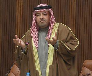 بعد مقاطعته جلسة المحاكمة.. البحرين تستكمل محاكمة زعيم المعارضة الشيعية الأربعاء