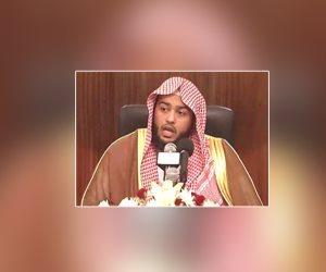 أهل الشر 14| عبدالله المحيسني.. قاضي التنظيمات الإرهابية في سوريا