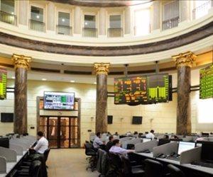 محكمة القضاء الإداري ترفض دعوى بوقف انتخابات مجلس إدارة البورصة المصرية