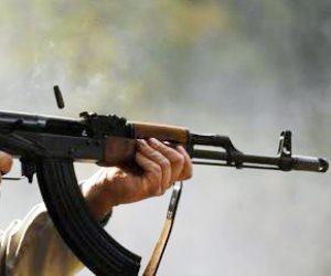 مجهولون يطلقون النار على عمدة كوتوجو شمال بوركينا فاسو