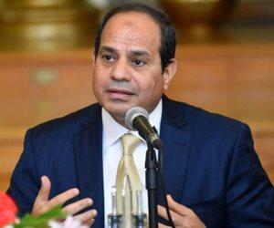 سفير بوروندي بالقاهرة يتحدث عن علاقات بلاده مع مصر: أشكر الرئيس السيسي