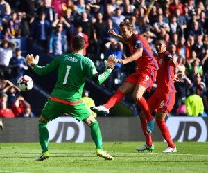 تصفيات كأس العالم .. المجموعة السادسة في اوروبا تبحث عن وصيف