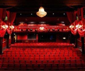 غدا.. آخر ليلة عرض لمسرحية «كوميديا البؤساء» واستئناف العرض في العيد