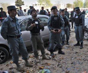 السلطات الأفغانية تعلن مقتل 6 من تنظيم داعش بينهم أجنبيين