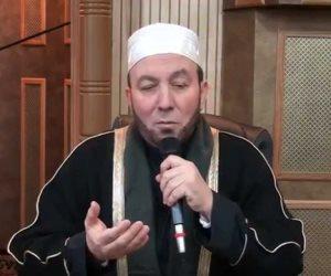 وإذا خاصم فجر.. مرتزقة الإخوان يفتحون النار على محمد جبريل