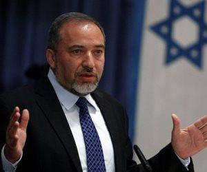 وزير دفاع دولة الاحتلال :«لا أبرياء في قطاع غزة الذى تديره حماس»