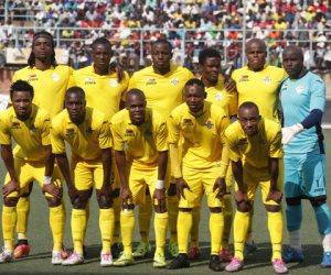 زيمبابوي تفوز على ليبيريا وتتصدر مجموعتها بتصفيات أمم افريقيا (فيديو)