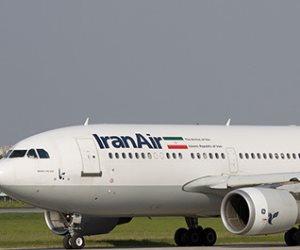 بعد طلب الحكومة العراقية.. إيران تعلق الرحلات الجوية إلى إقليم كردستان