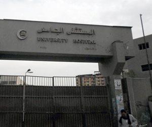 """القومية لضمان جودة التعليم تعتمد """"طب الأسنان"""" و""""التربية"""" بجامعة المنيا"""