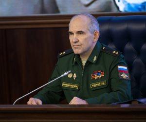 موسكو تتهم الاستخبارات الأمريكية بالتحريض على هجوم ضد القوات الروسية في إدلب