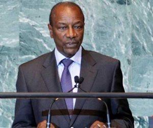 الاتحاد الأفريقي يوجه رسالة شديدة اللهجة بعد أحداث زيمبابوي