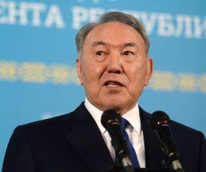 كازاخستان تستضيف منتدى أستانا الاقتصادي لبحث الفرص والتحديات العالمية