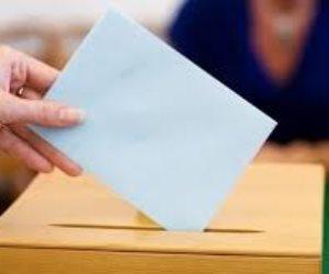 غدا انتخابات الجمعية المركزية الزراعية بالإسماعيلية