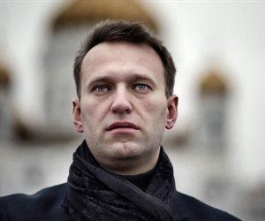 المحكمة العليا الروسية ترفض مجددا طعن نافالنى بشأن ترشحه للانتخابات