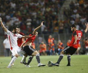 لتحسين التصنيف واكتساب الثقة ورد الاعتبار.. أسباب تقود منتخب مصر للفوز على تونس