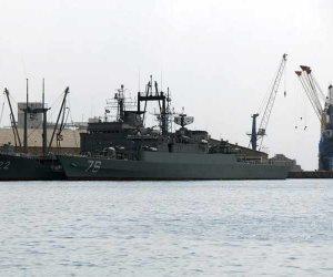 رياح أمريكية معاكسة تعرقل خطة هندية لتطوير ميناء إيراني مهم