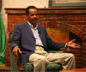 إريتريا تعرب عن تأييدها لقطع العلاقات مع قطر