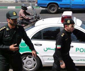 الشرطة الإيرانية تتهم «تلجرام» بعدم التنسق معها