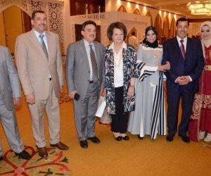 الجالية المصرية في الكويت: ندعم مصر ونقف وراء القيادة السياسية