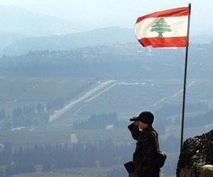 وسط إجراءات أمنية مشددة.. بيروت تستعد لاحتفالات العام الجديد