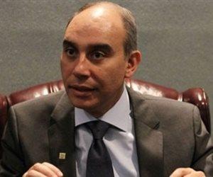 مندوب مصر بجنيف: بيانات الأوروبي بشأن حقوق الإنسان في مصر غير موضوعية