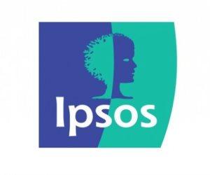 «إبسوس» تواصل خرق القانون.. وتتهرب من دفع الضرائب (مستندات)