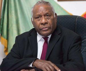تقارير إعلامية: وفاة رئيس فانواتو