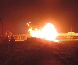 إصابة 6 أشخاص فى انفجار هز جلال آباد شرقى أفغانستان