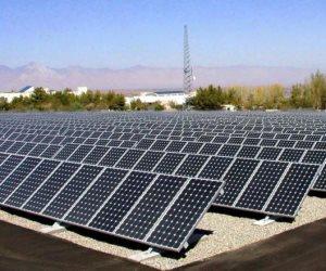 الطاقة المتجددة توظف أكثر من 10 ملايين شخص حول العالم