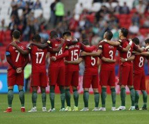 موعد مباراة ألمانيا والمكسيك في نصف نهائي كأس القارات.. والقنوات الناقلة