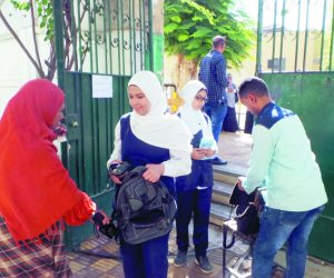 علماء الأزهر يجيبون.. هل يُفسد «غش الامتحانات» الصيام في رمضان؟