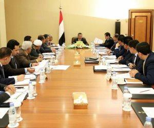 3 سقطات بلجنة الخبراء الدوليين باليمن.. هل تدعم المنظمات الدولية الحوثيين؟