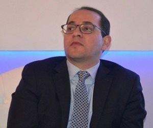 نائب وزير المالية: نمتلك خطط متكاملة لتعزيز منظومة الحماية الاجتماعية