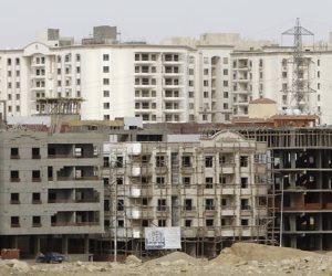 تنفيذ مشروعات خدمية بتكلفة 6.5 مليون جنيه في قريتين بالوادي الجديد
