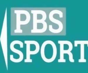 قناة «PBS» الرياضية.. شائعة جديدة تبرأ منها الجميع
