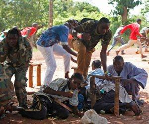 دراسة جديدة تكشف هوية الأفارقة العائدين للعمل في مسقط رأسهم