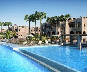 بحلول عام 2020.. شركة «أكور» للفنادق تخطط لإنشاء 60 فندقا في إفريقيا نصفهم بمصر