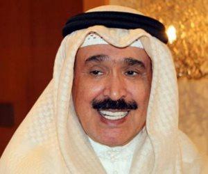 تعيش فرح الانفتاح بعد 40 عاما.. ماذا قال أحمد الجار الله عن التطورات بالسعودية؟