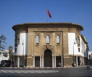 المغرب تبدأ حزمة إجراءات اقتصادية بتعويم الدرهم