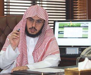 «كبار علماء السعودية»: الإخوان ليسوا أهل منهج صحيح.. بل خوارج